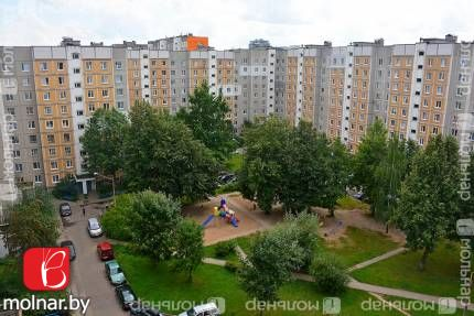 купить квартиру на Жуковского ул, 9