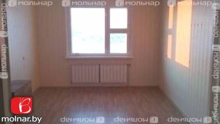 Продаётся 1-комнатная квартира по ул.Каменногорская,32