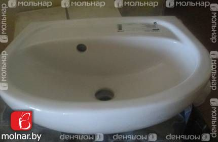купить квартиру на Уральский пер., 3