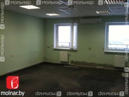 Офис, Кульман ул., 9