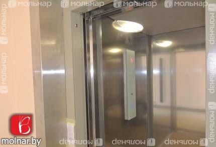 купить квартиру на Смолячкова ул, 4