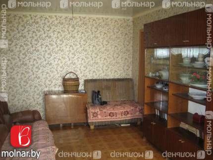 купить квартиру на Герасименко ул, 5