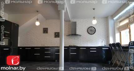 , 33  Продаётся отличная квартира в тихом уголке столицы