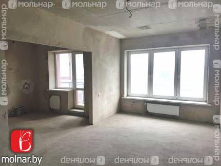 купить квартиру на Дзержинского , 131