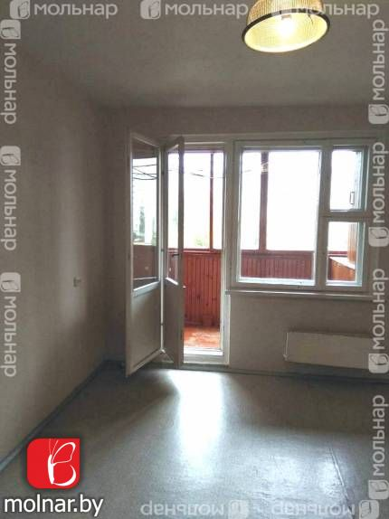 Продается 1-комнатная квартира в наиболее удачном месте р-на Шабаны. ул.Селицкого,93