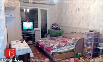 купить квартиру на Илимская ул. ,29