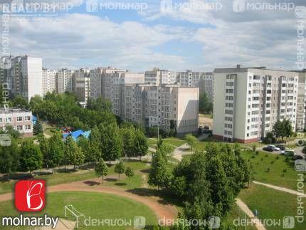 Продается 2-х комнатная квартира в Сухарево.