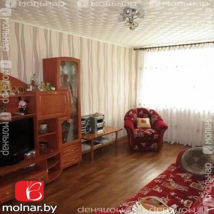 купить квартиру на Кольцова ул, 12