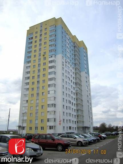 Продаётся 3-х комнатная квартира с ремонтом. ул.Рафиева,54а
