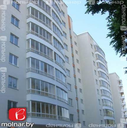 Продается современная 3-х комнатная квартира . ул.Грушевская,91