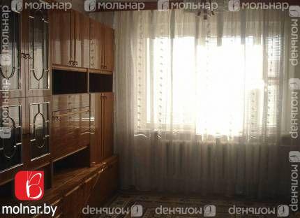купить квартиру на Рокоссовского , 77