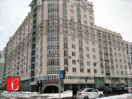купить квартиру на Радищева ул, 3