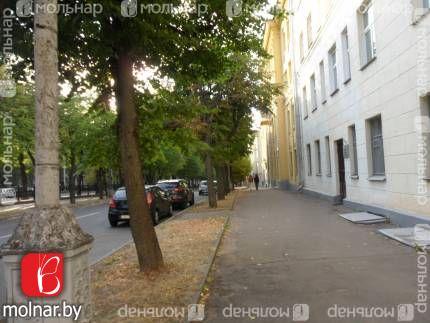 купить квартиру на Пашкевич ул, 5