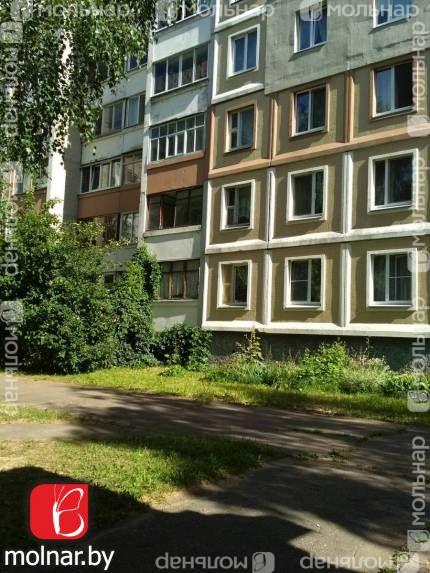 Однокомнатная квартира в Сухарево. ул.Чайлытко,16