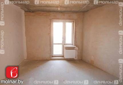 купить квартиру на Одоевского ул, 115