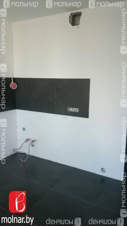 купить квартиру на Камайская ул, 8