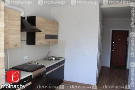 , 67  Отличная 2-комнатная  квартира с раздельными комнатами в  кирпичном    доме по ул