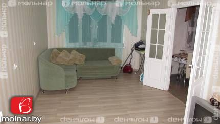 Продажа 3-х комнатной квартиры. ул.Неманская,78