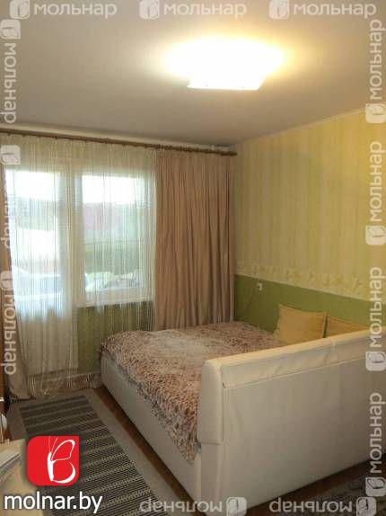 Срочно! Продаём 1-комнатную квартиру. ул.Якубовского,78