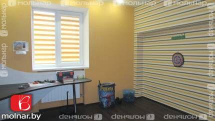 квартира 3 комнаты по адресу Прилуки, , 10  Продается отличная квартира в а