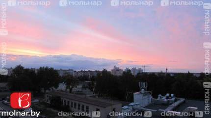 квартира 3 комнаты по адресу Минск, Рогачевская ул