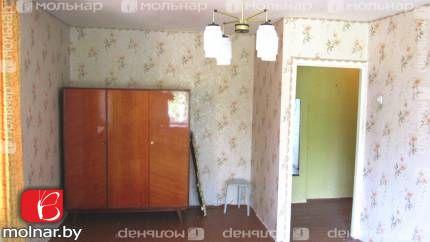купить квартиру на Варвашени ул, 8