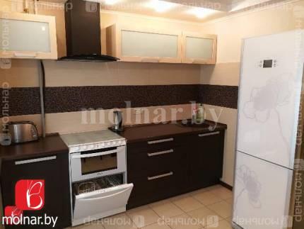 Снять квартиру - Козыревская  34